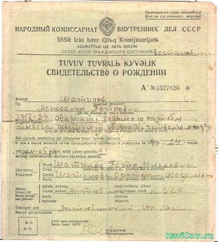 http://www.kavicom.ru/uploads/sub/b79cae46_11Svidetelystvo_o_rozdenii.jpg