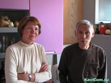 http://www.kavicom.ru/uploads/sub/b8432351_Valentina_Bolotskih_i_Hegai.jpg