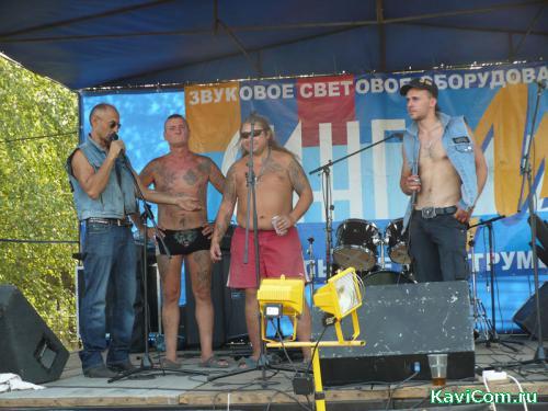 http://www.kavicom.ru/uploads/sub/bb9a6ed9_10.jpg
