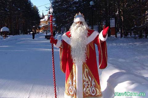 http://www.kavicom.ru/uploads/sub/bd63d72c_94489.104304.jpeg