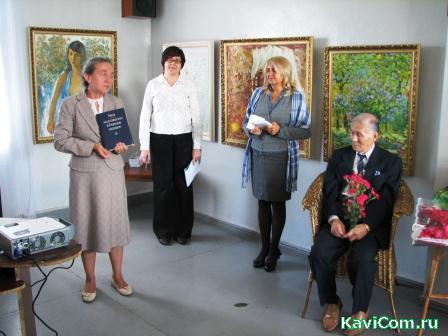 http://www.kavicom.ru/uploads/sub/bf118ccd_HEGAI_VYSTAVKA_10.09.2010_105.jpg