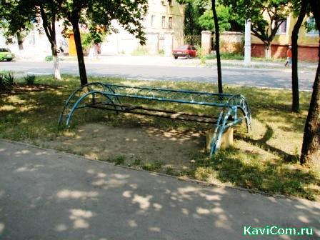 http://www.kavicom.ru/uploads/sub/c20b223c_5.jpg