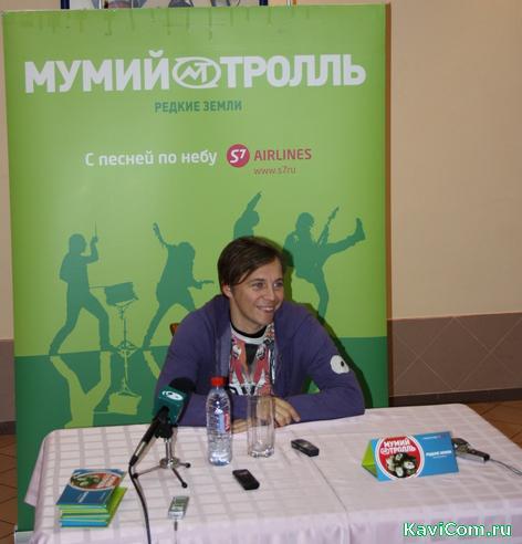 http://www.kavicom.ru/uploads/sub/c6a74dc6_ulybka.jpg