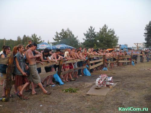 http://www.kavicom.ru/uploads/sub/c8137406_19.jpg