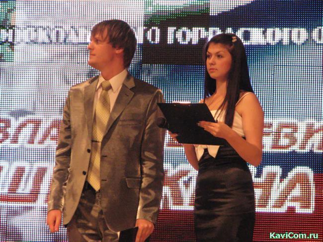 http://www.kavicom.ru/uploads/sub/c93d3891_5.jpg