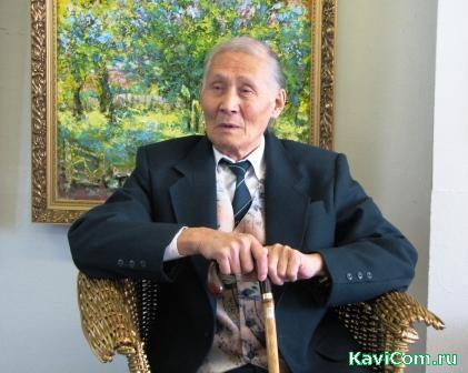 http://www.kavicom.ru/uploads/sub/ca9731ae_HEGAI_VYSTAVKA_10.09.2010_023.jpg