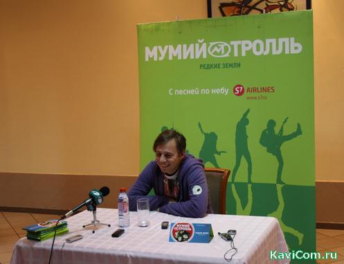 http://www.kavicom.ru/uploads/sub/ca9d8cc3_smeh.jpg