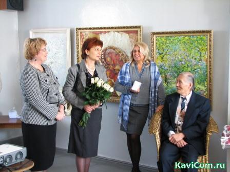 http://www.kavicom.ru/uploads/sub/cddc67d3_HEGAI_VYSTAVKA_10.09.2010_074.jpg