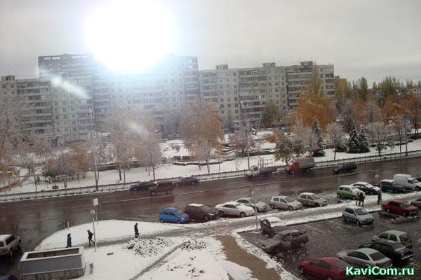 http://www.kavicom.ru/uploads/sub/cde9fd2a_DSC08238.jpg