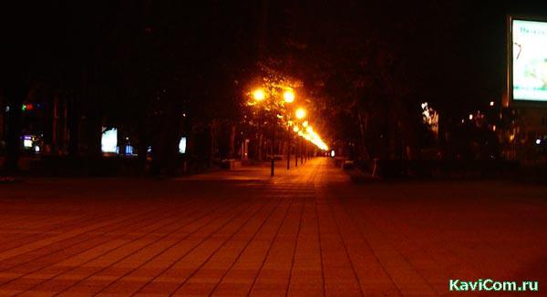 http://www.kavicom.ru/uploads/sub/cea48d67_12.jpg