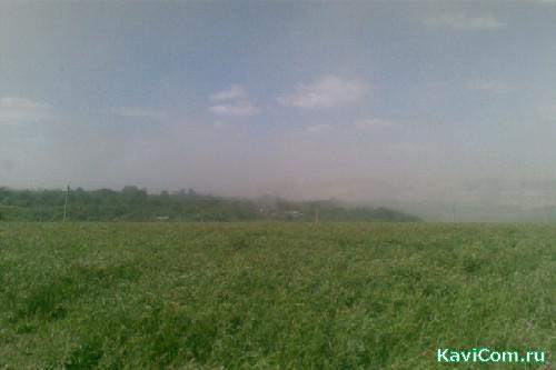 http://www.kavicom.ru/uploads/sub/d88f24f0_27052010_001.jpg