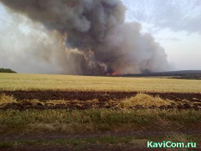 http://www.kavicom.ru/uploads/sub/e0f936a9_Foto0583.jpg