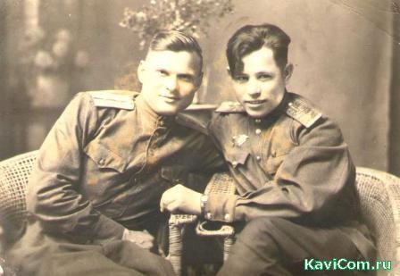 http://www.kavicom.ru/uploads/sub/e27e9059_11_aprelj_1946_goda_Kaisu_Otec_sprava.jpg