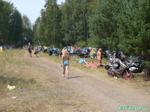 http://www.kavicom.ru/uploads/sub/e32894a2_1.jpg
