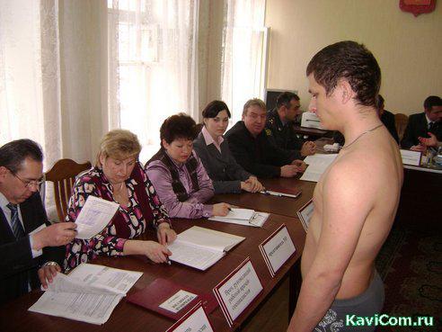 http://www.kavicom.ru/uploads/sub/e729c3ed_3333.jpg