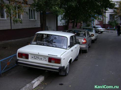 http://www.kavicom.ru/uploads/sub/ece211ff_1.jpg