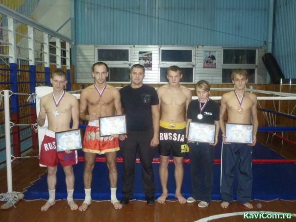 http://www.kavicom.ru/uploads/sub/f0bec82b_Anapa_2010.jpg