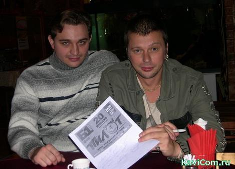http://www.kavicom.ru/uploads/sub/f3a3ae7a_16369736_pilot1.jpg