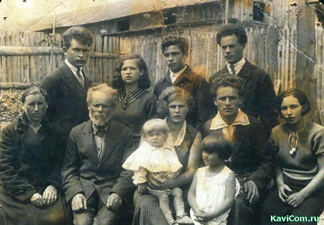 http://www.kavicom.ru/uploads/sub/f6863b65_Foto1.jpg