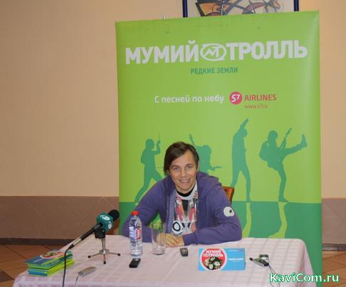 http://www.kavicom.ru/uploads/sub/f7cc318c_2.jpg