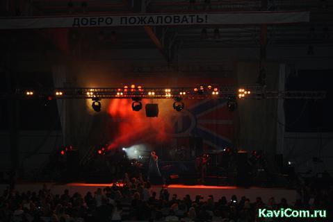 http://www.kavicom.ru/uploads/sub/fb4e941f_Ilyj_Lagutenko_(97).jpg