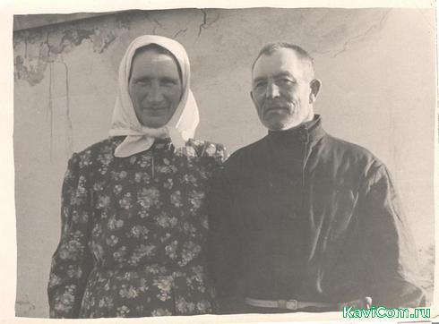 http://www.kavicom.ru/uploads/sub/fef52039_2Ekaterina_Fedoseevna_i_Petr_Miheevic_Satilovy,_1957_god.jpg
